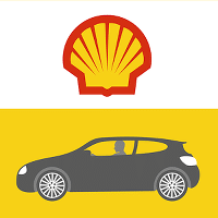 Shell для Android