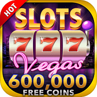 Slots для Android