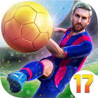 Soccer Star Top Leagues для Android