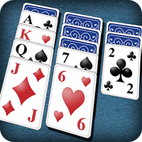 Solitaire Collection für Android
