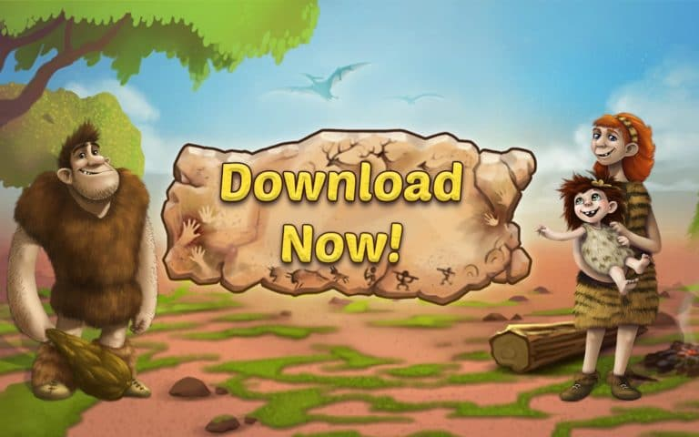 Stonies для Android
