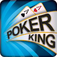 Texas Holdem Poker для Android
