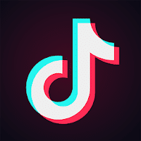 TikTok for Android