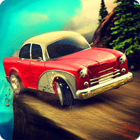 Vertigo Racing для Android