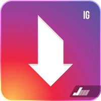 Video Downloader for Instagram для Android