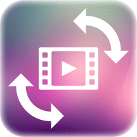 Video Rotate для Android