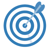 VkTarget pour Android