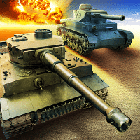 War Machines для Android