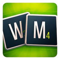 Word Master для Android