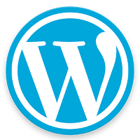 WordPress for Android