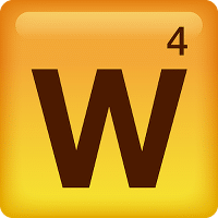 Words With Friends для Android
