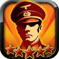 World Conqueror 2 для Android