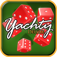 Yachty для Android