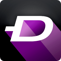 ZEDGE для Android