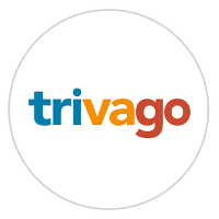 trivago для Android