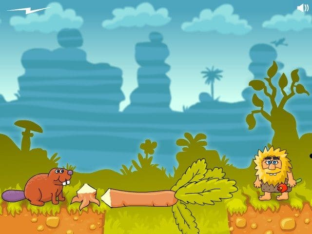 Adam and Eve для Android