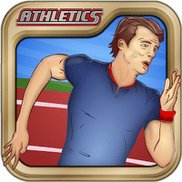 Athletics для Android