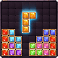 Block Puzzle Jewel для Android