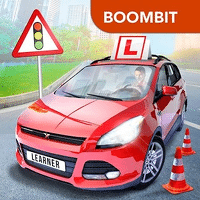 Car Driving School Simulator для Android