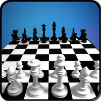 Chess King для Android