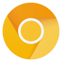 Chrome Canary для Android