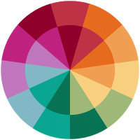 Color Story для Android