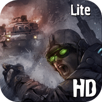 Defense Zone 2 для Android