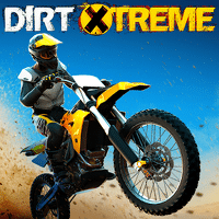 Dirt Xtreme для Android