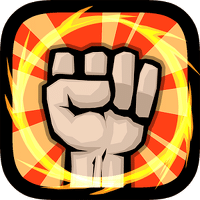 Drunk-Fu Wasted Masters для Android
