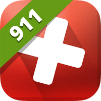 Dukascopy Connect 911 для Android
