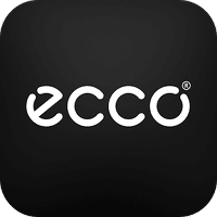 ECCO для Android