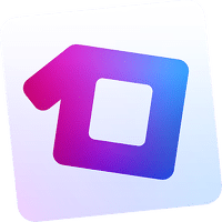 Easy ten для Android