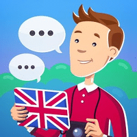 English for Travel для Android