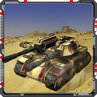 Expanse RTS для Android