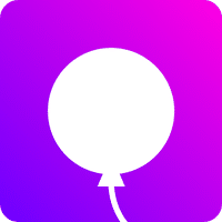 Fabby для Android