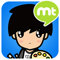 FaceQ для Android