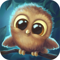 Fairy Tales Books для Android