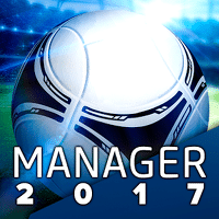 Football Management Ultra для Android