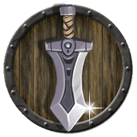 Forgotten Tales MMORPG для Android