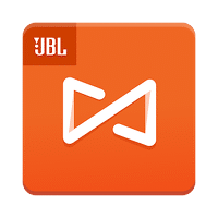 JBL Connect для Android