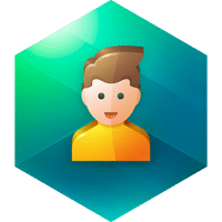 Kaspersky Safe Kids для Android