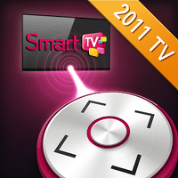 LG TV Remote для Android