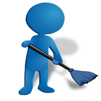 Multi Cleaner для Android