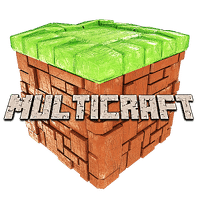 Multicraft Pocket Edition для Android