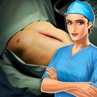 Operate Now Hospital для Android