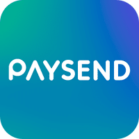 PaySend для Android