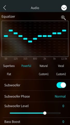 Pioneer ARC для Android