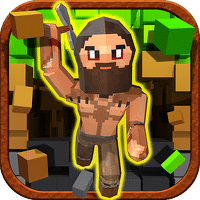 PrimalCraft для Android