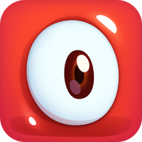 Pudding Monsters для Android