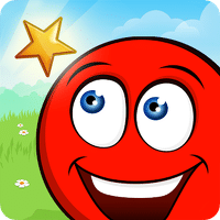 Red Ball 3 для Android